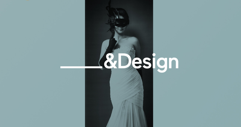 Self&Design