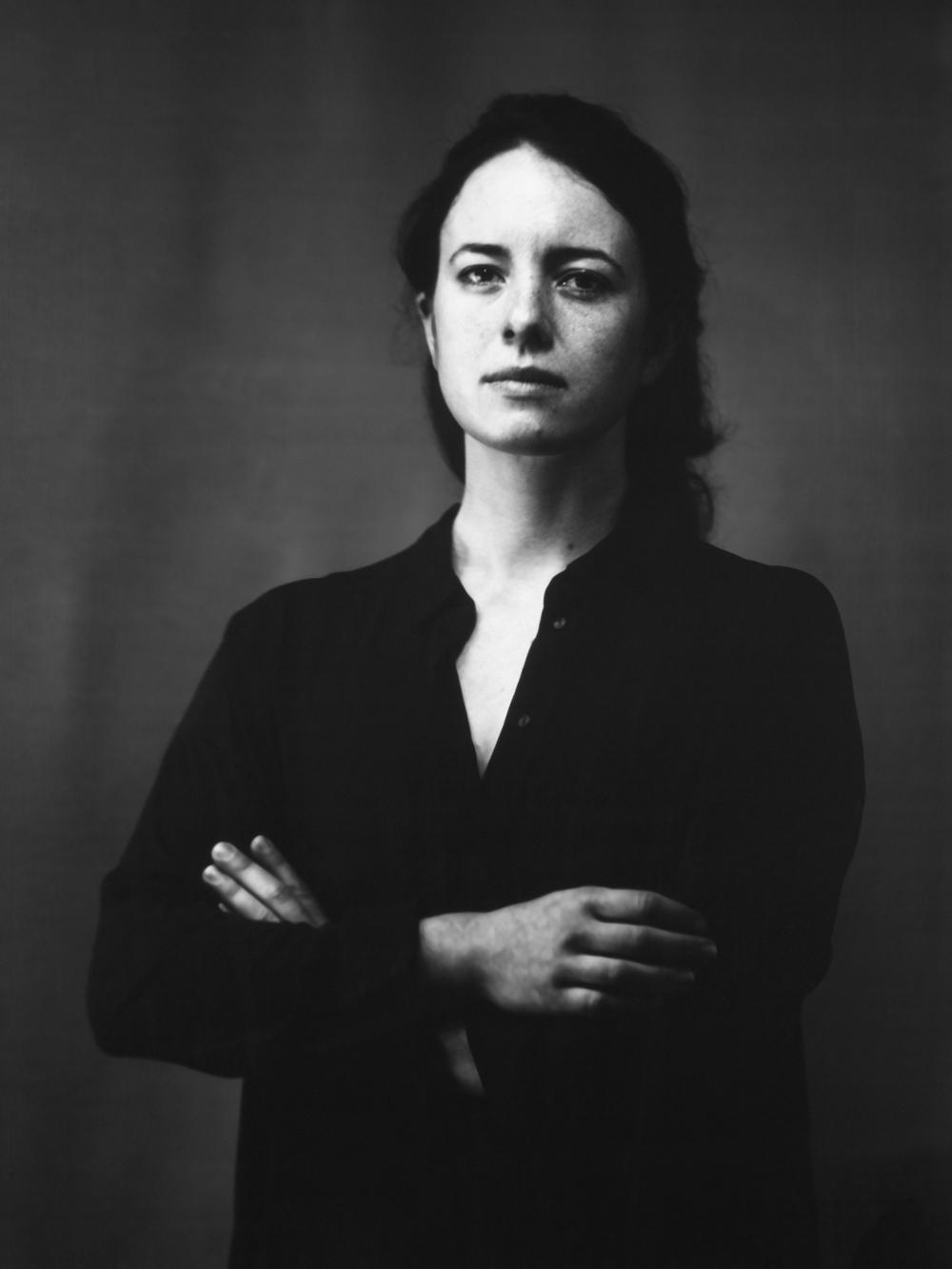 ANN KATRIN WARTER