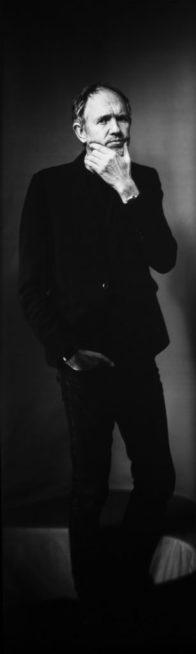 Anton Corbijn 2016
