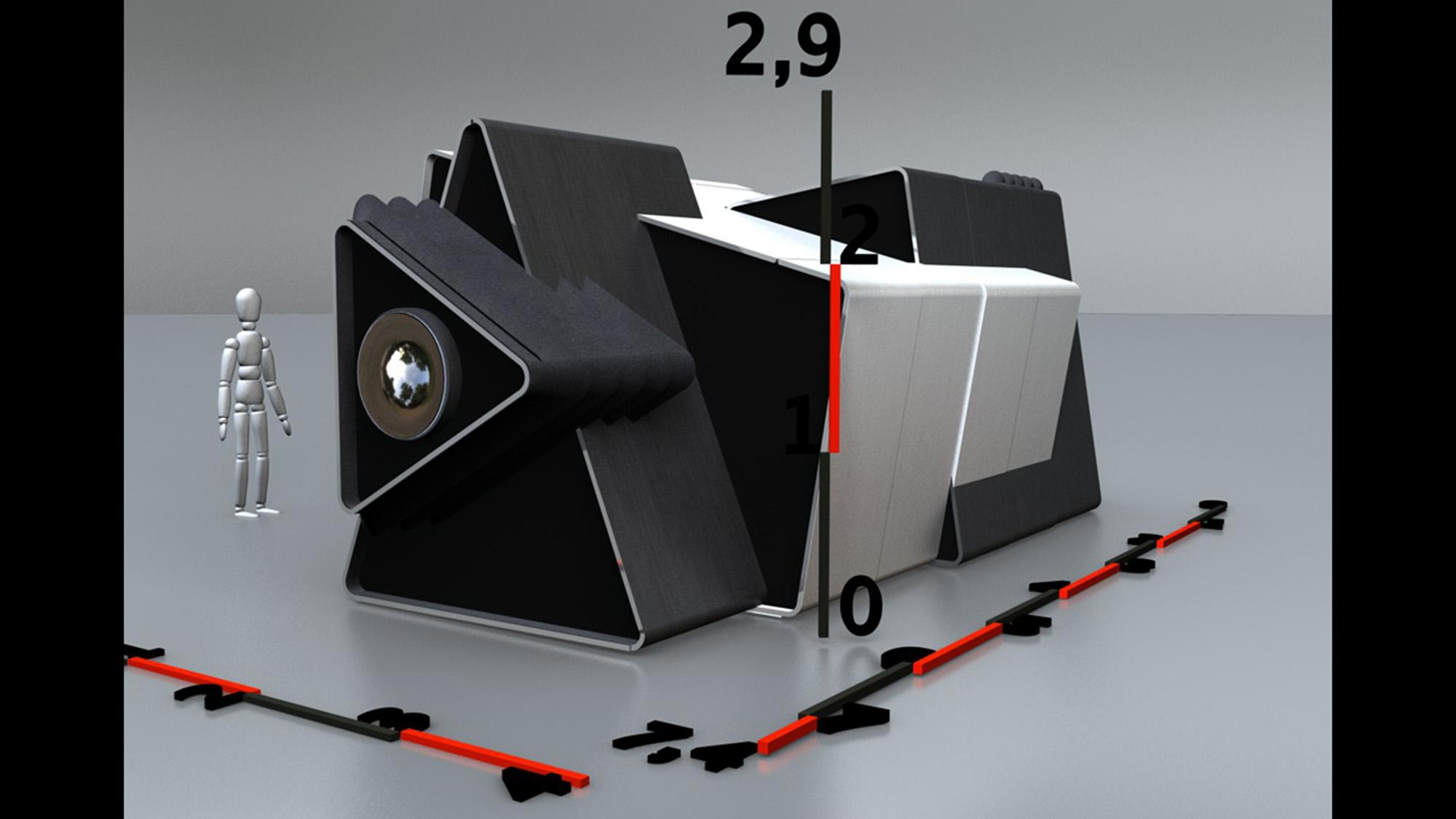 Design Entwurf 2015