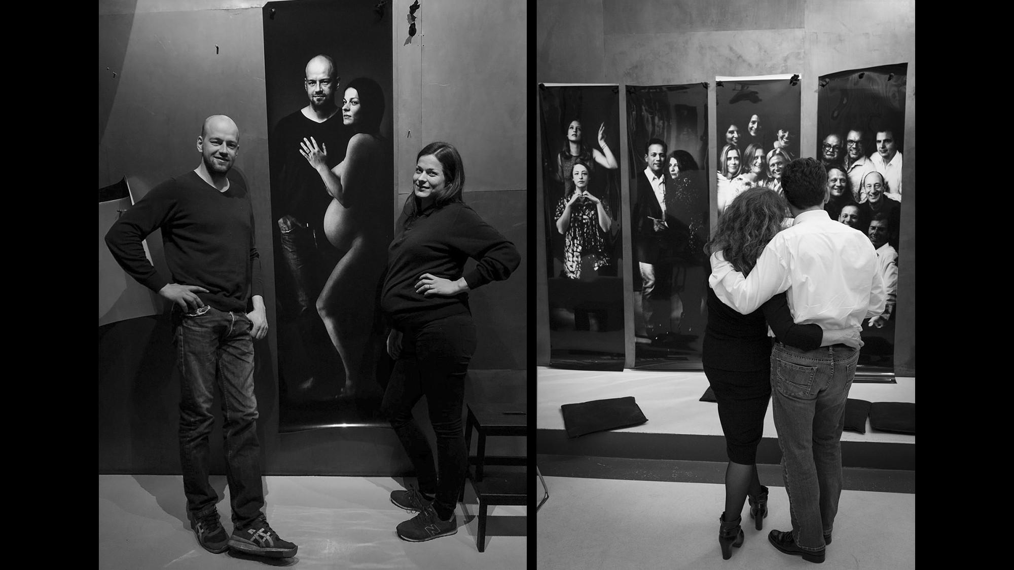 8_Portraitsessions 2019