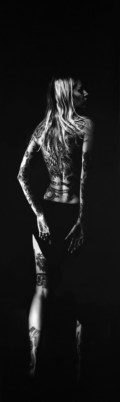 Dagnan_Tattoo18©IMAGOCAMERA_Susanna-Kraus_300_web