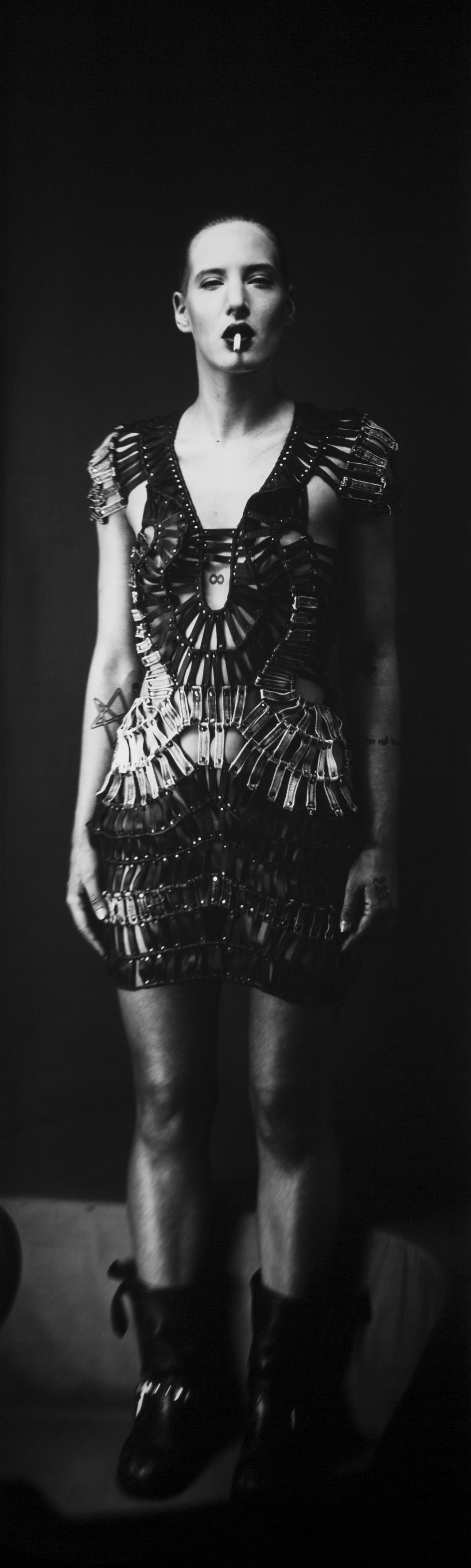 Kat_Voltage_07©IMAGO-CAMERA_Susanna-Kraus (1)