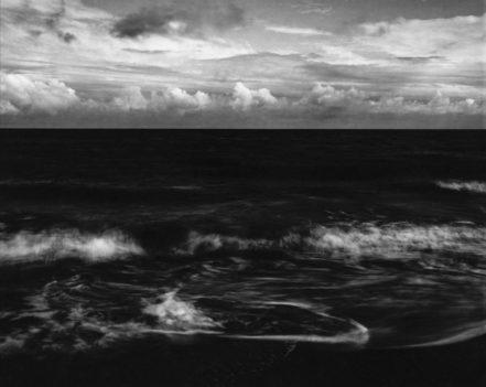©Annegret Kohlmayer