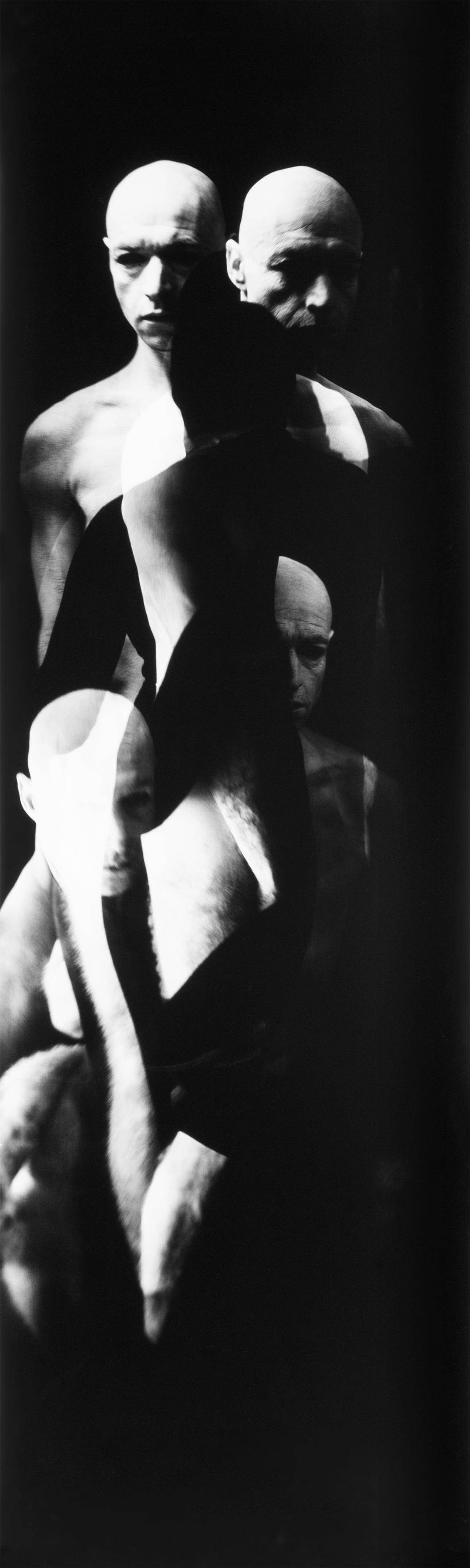 kubismus_2010©IMAGO-CAMERA_Susanna-Kraus_300-1